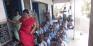 Rural Care Ministries India